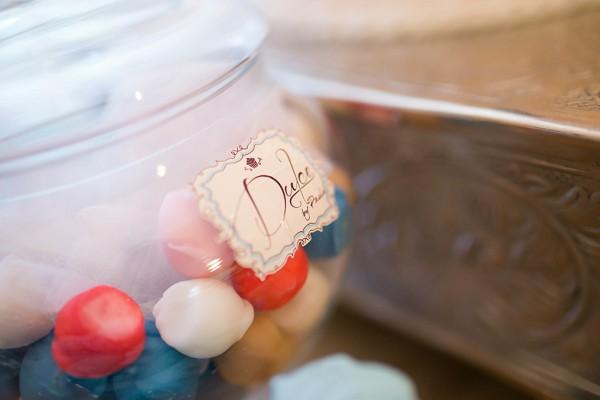 Candy Bar (30)