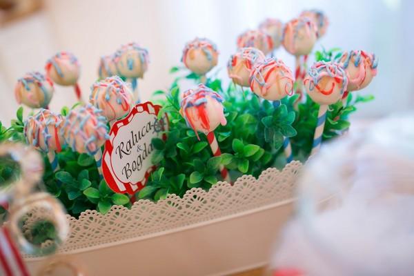 Candy Bar (5)