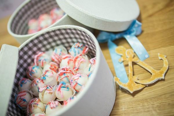 Candy Bar (7)